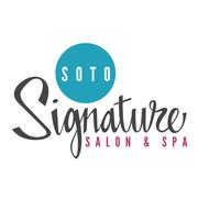 Soto Signature Salon & Spa