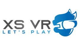XS VR | Let's Play