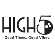 High 5 Entertainment