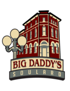 Big Daddy's Soulard