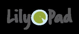 LilyPad Play