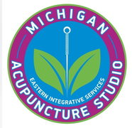 Michigan Acupuncture Studio