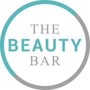 The Beauty Bar Maine