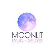 Moonlit Beauty + Wellness