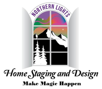 Northern Lights Home Staging and Design