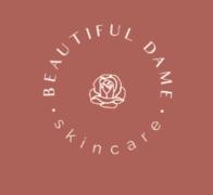 Beautiful Dame Skincare