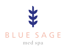 Blue Sage Med Spa
