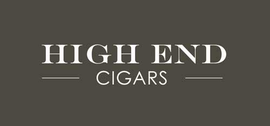 High End Cigars