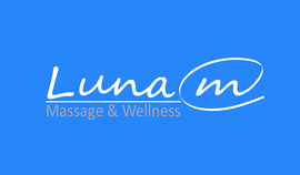Luna Massage And Wellness