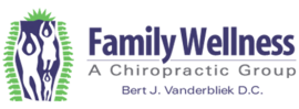 Family Wellness, A Chiropractic Group