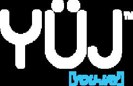 YÜJ, LLC