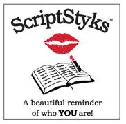 ScriptStyks, LLC