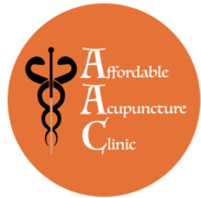 Affordable Acupuncture Clinic