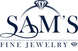 Sam's Fine Jewelry