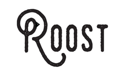 Roost Kitchen + Coffee