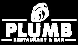 Plumb Oyster Bar