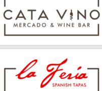 La Feria Tapas/Cata Vino Mercado & Wine