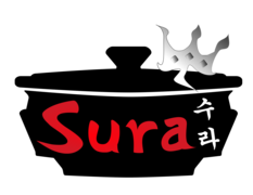 Sura Korean BBQ & Tofu House