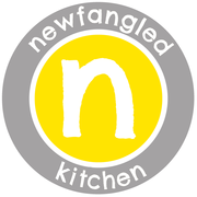 Newfangled Kitchen