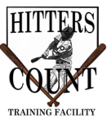 Hitters Count Training Facility