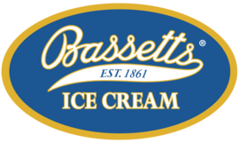 Bassetts Ice Cream Company