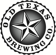 Old Texas Brewing Co