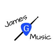 James G Music