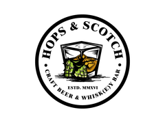 Hops & Scotch