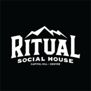 Ritual Social House