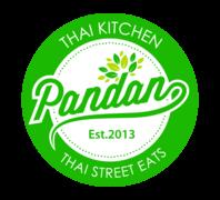 Pandan Thai