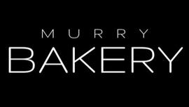Murry Bakery