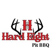 Hard Eight BBQ- Burleson