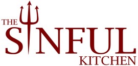 The Sinful Kitchen