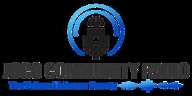 JoCo Community Radio