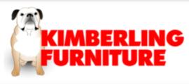 KIMBERLING FURNITURE