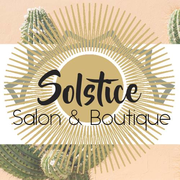 Solstice Salon and Boutique