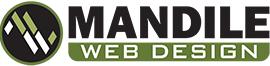 Mandile Web Design