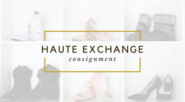 Haute Exchange