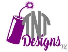 TNT Designs