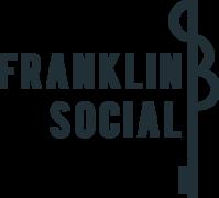 Franklin Social