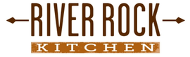 River Rock Kitchen