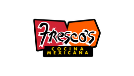 Fresco Cocina Mexicana