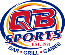 QB Sports Bar Grill Games