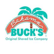 Bahama Buck's Burleson