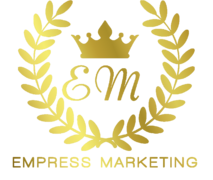 Empress Marketing LLC