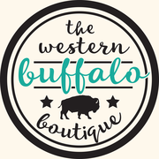 The Western Buffalo Boutique