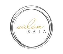 Salon Saia