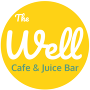 The Well Cafe and Juice Bar