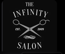 The Infinity Salon @ The Market On State