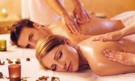 Burleson Massage